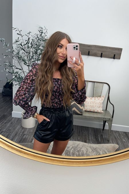 BuddyLove outfit 25% off! Last day of sale!!!