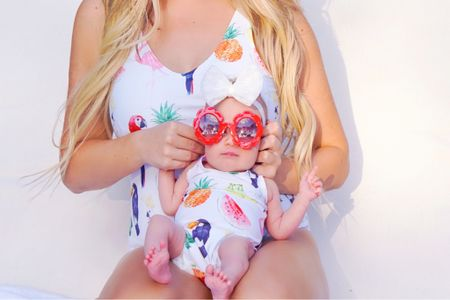 Cutest kid sun glasses from Amazon! Shop your screenshot of this pic with the LIKEtoKNOW.it app @liketoknow.it.brasil @liketoknow.it.europe @liketoknow.it.home @liketoknow.it.family #LTKbaby #LTKbeauty #LTKbrasil #LTKbump #LTKcurves #LTKfamily #LTKhome #LTKkids #LTKsalealert #LTKspring #LTKstyletip #LTKswim #LTKtravel #LTKunder50 #LTKunder100 http://liketk.it/2DxxR #liketkit @liketoknow.it