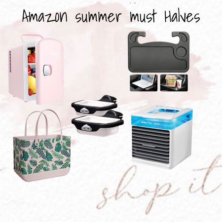 Amazon travel/Summer items/ http://liketk.it/3hKtR #liketkit @liketoknow.it #LTKtravel #LTKfamily   Download the LIKEtoKNOW.it shopping app to shop this pic via screenshot Follow me on the LIKEtoKNOW.it shopping app to get the product details for this look and others