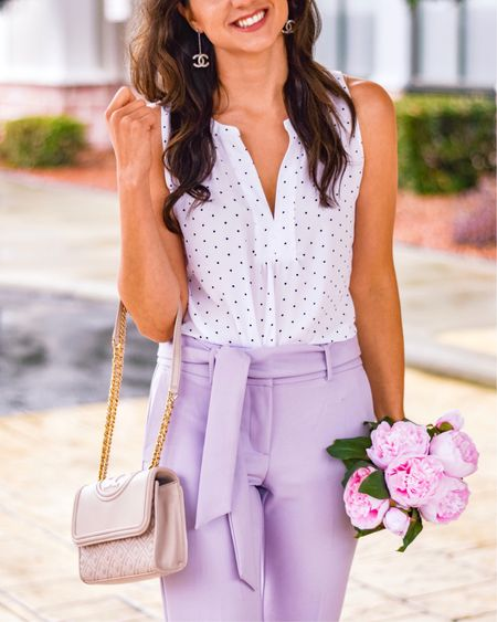 LOFT Memorial Day Sale. I am linking my favorite LOFT work wear pieces here I've worn over and over this Spring 💜 http://liketk.it/2C6HD #LTKworkwear #LTKsalealert #LTKunder50 #LTKunder100 #LTKspring #liketkit @liketoknow.it #LTKitbag