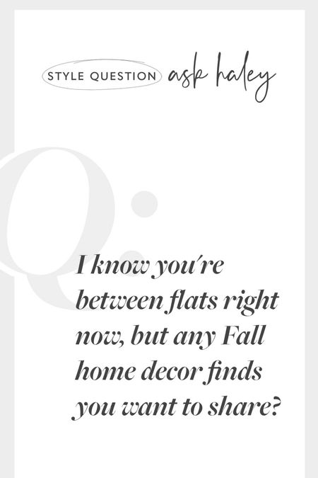 Fall home decor, cozy finds for Fall, cold weather decor items   #LTKstyletip #LTKhome #LTKSeasonal