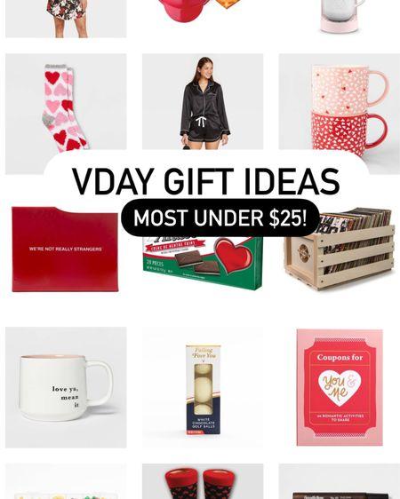 Valentine gift ideas! Most under $25! http://liketk.it/35Mg9 #liketkit @liketoknow.it