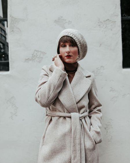 winter coat.   http://liketk.it/363DA   @liketoknow.it   #liketkit