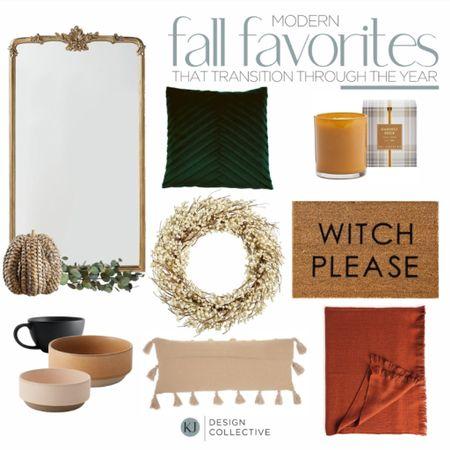 http://liketk.it/2YliC Fall Favorites! 🧡 @liketoknow.it #liketkit #liketkithome
