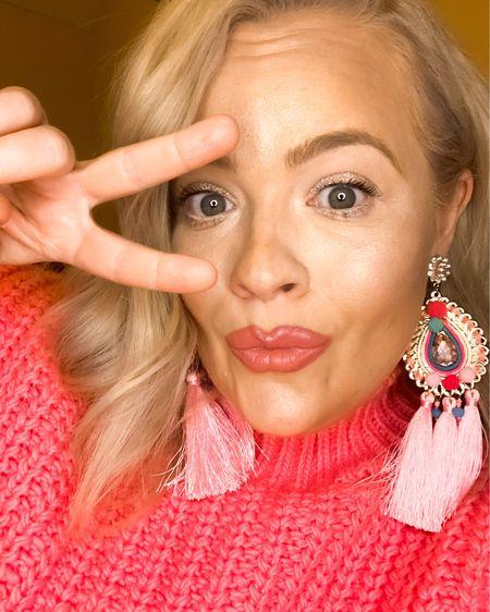 The 3 under eye products recommended to me by top makeup artists! http://liketk.it/35rvv #liketkit @liketoknow.it #LTKbeauty #LTKunder50 #LTKstyletip #nars #sephora #charlottetilbury #lauramercier
