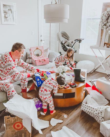 { more from christmas morning 2019 🎁 toys galore 🎄 http://liketk.it/2IuU5 #liketkit @liketoknow.it #LTKholidaygiftguide #LTKholidaystyle #LTKholidayathome }