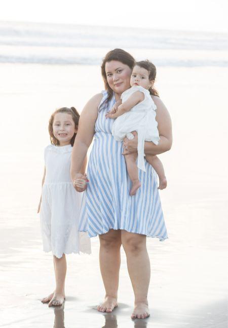 Dresses, OOTD, Fashion, Mother's Day   #LTKkids #LTKSeasonal #LTKunder50