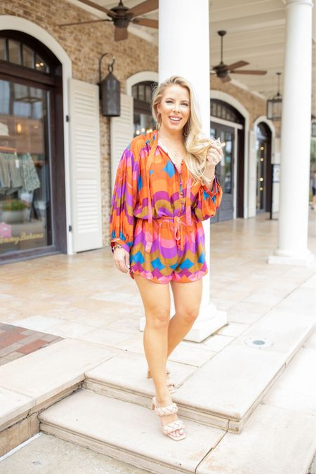 Fall outfits | fall date night outfit | fall shoes | fall wedding guest dresses   #LTKunder100 #LTKwedding #LTKSeasonal