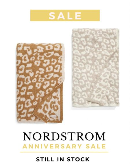 Barefoot Dreams Blankets! These make the best gifts    #LTKfall   #LTKgiftspo  #barefootdreams #forthehome  #homedecor #nsale #nordstrom #nordstromsale  #giftsforher #nordstromanniversarysale #anniversarysale   #liketkit #LTKshoecrush #LTKhome #LTKunder50 #LTKunder100 #LTKsalealert #LTKstyletip #LTKwedding #LTKcurves #LTKswim #LTKfit #LTKtravel @shop.ltk http://liketk.it/3lf0g