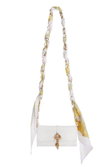 These Zimmerman bags😍😍😍 http://liketk.it/3froo #liketkit @liketoknow.it #LTKstyletip #LTKitbag #bag #purse #whitebag #crossbody #summerbag #designer
