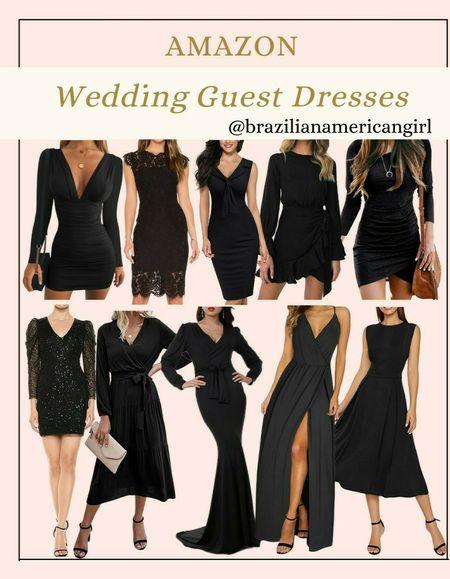 Wedding Guest Dresses ⠀⠀⠀⠀⠀⠀⠀⠀⠀ ⠀⠀⠀⠀⠀⠀⠀⠀⠀ ⠀⠀⠀⠀⠀⠀⠀⠀⠀ ⠀⠀⠀⠀⠀⠀⠀⠀⠀ ⠀⠀⠀⠀⠀⠀⠀⠀⠀ ⠀⠀⠀⠀⠀⠀⠀⠀⠀ ⠀⠀⠀⠀⠀⠀⠀⠀⠀ ⠀⠀⠀⠀⠀⠀⠀⠀⠀ ⠀⠀⠀⠀⠀⠀⠀⠀⠀ ⠀⠀⠀⠀⠀⠀⠀⠀⠀ ⠀⠀⠀⠀⠀⠀⠀⠀⠀   #weddingguestdresses #weddingguestdress #dressesforwedding #dresses #dress #maxidresses #blackdresses #amazonfashion #amazonfinds #amazonfashionfinds  #LTKSalealert #LTKunder100 #LTKunder50 #LTKtravel#LTKstyletip #LTKfit #LTKWedding