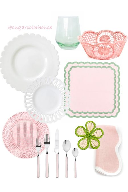 One of my favorite shops for tableware has a few items on sale today. Perfect for a bridal brunch.   *follow me on Instagram for more tableware finds   #LTKstyletip #LTKhome #LTKwedding