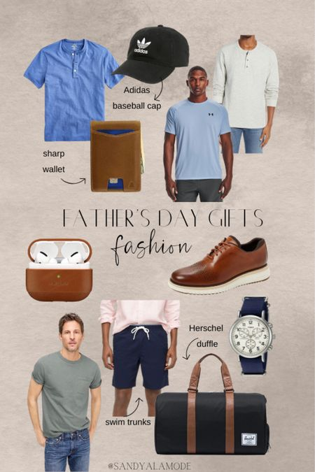 Fashion Father's Day gift ideas http://liketk.it/3h1Bt #liketkit @liketoknow.it #LTKmens