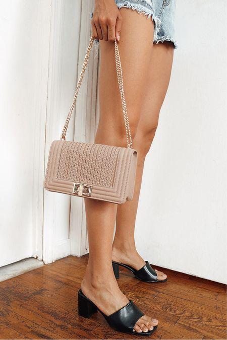 Lulus fashion finds! Lulus handbags, clutches, crossbody bags, weekender bags & stachel bags. Click the products below to shop! Follow along @christinfenton for new looks & sales!@shop.ltk #liketkit 🥰 Thank you for shopping here with me! 🤍 Xo Christin #LTKitbag #LTKstyletip #LTKsalealert #LTKwedding #LTKunder50 #LTKunder100 #LTKbeauty #LTKworkwear #LTKtravel