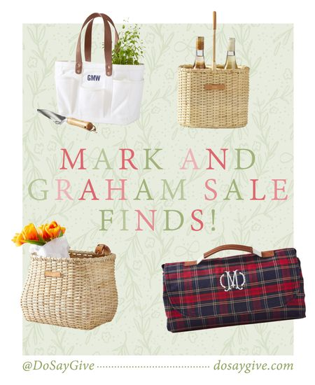 Mark and Graham sale finds! These would make great gifts for friends and family members alike!   Christmas gifts for women 2021 Christmas gifts for friends 2021 Holiday gifts for neighbors 2021 Holiday gifts for mom 2021 Holiday gift guide Christmas gift guide Holiday gift idea for women Christmas gift ideas Christmas gifts Christmas gift Holiday gift Holiday gifts Christmas gift inspo Holiday gift inspo Holiday gifts for her Holiday gifts for her #LTKSeasonal 2021 Holiday gift guide 2021 Christmas gift guide 2021 Holiday gift idea 2021 Christmas gift ideas 2021 Christmas gifts 2021 Christmas gift 2021 Holiday gift 2021 Holiday gifts 2021 Christmas gift inspo 2021 Holiday gift inspo  #LTKSeasonal #LTKGiftGuide #LTKHoliday