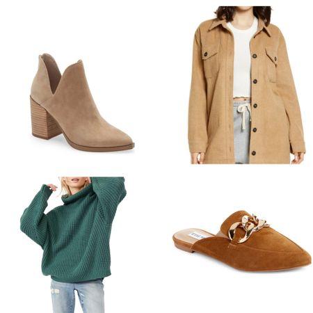 Shop some of my favorite pieces for Fall 2021!  #LTKeurope #LTKstyletip #LTKshoecrush