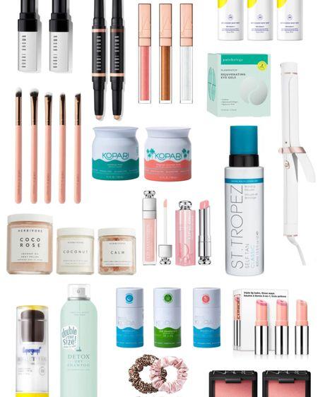 Nordy Sale - beauty http://liketk.it/3jigB #liketkit @liketoknow.it