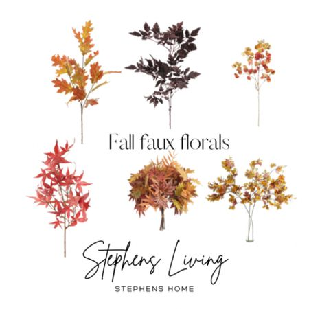 Beautiful fall faux floral stems . . . . Studio Mcgee x Target new arrivals, coming soon, new collection, fall collection, fall decor, console table, bedroom furniture, dining chair, counter stools, end table, side table, nightstand, framed art, wall decor, rugs, area rugs, Target finds, Target daily deals, outside decor, porch decor, exterior lighting, lighting, patio porch decor, sale alert, tj maxx, dyson cordless vac, cordless vacuum, loloi, pillows, cane furniture, throw pillows, arch mirror, gold mirror, brass mirror, vanity, lamp, world market, weekend sales, opalhouse, wayfair finds, sofa, couch, dining room, high end look for less, Kirkland's, cane, wicker, upholstery, rattan, coastal, studio McGee, McGee & co., living room, loveseat, bench, bedding, comforter, blanket, picture frames, pottery, vases, curtains, magnolia, Joann Gaines, pottery barn, candle, coffee table books