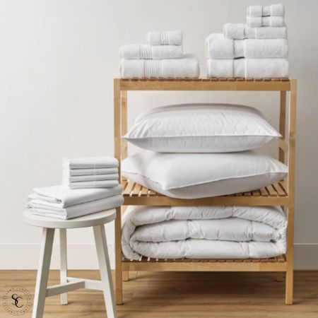 Refresh your bathroom towels with hydrocotton ultra absorbent bath and hand towels.   #Nordstrom #Sale #bathroomtowels #organictowels #cottontowels  #LTKhome #LTKunder50 #LTKsalealert