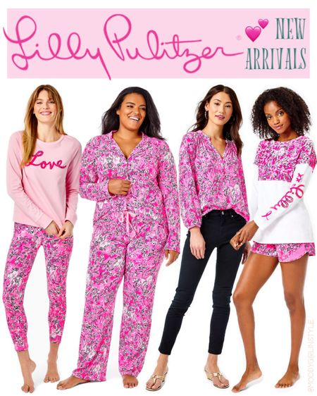 @lillypulitzer New Arrivals for October is all about PINK | Breast Cancer Awareness print with a purpose. Lilly Pulitzer, beach style, maxi dress, resort wear, gifts for mom, Dresses, Summer Outfits, Wedding Guest Dresses, Summer Trends, Beach Vacation •     #LTKcurves #LTKshoecrush #LTKstyletip #LTKtravel #LTKunder50 #LTKwedding #LTKtravel #LTKunder100 #LTKstyletip #LTKSeasonal