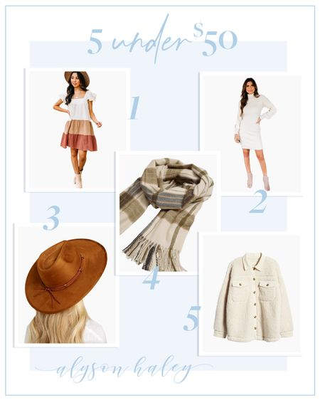 Fall products under fifty dollars, $50 and under   #LTKunder50 #LTKeurope #LTKSeasonal