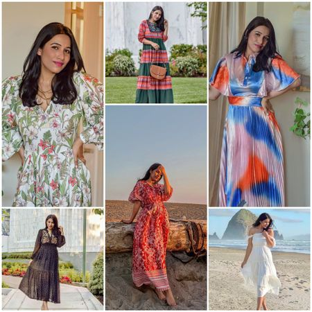 Shein dresses  Discount code: Thatsmyside15  Extra 15% off.  http://liketk.it/3jbE2 @liketoknow.it #liketkit #LTKDay #LTKsalealert #LTKstyletip #LTKunder50 #LTKunder100 #ltksummer #ltksummerstyle #summerdress #jumpsuit #maxidress #summerwear #vacationoutfit #vacationdress #sheindress #sheinoutfit #sheincode