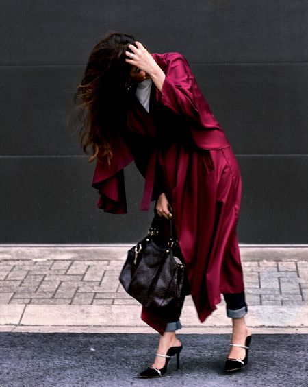 Baby, it's windy outside 🙆🏻 #SMMarina   http://liketk.it/2rehV #liketkit @liketoknow.it  ______________________________________________ #shein #fashionpost #fashioninsta #fashioninspo #fashiondiaries #fashionforward #canadianblogger #instadaily #fblogger #streetfashion #torontostreetstyle #burgundy #spring #wethenorth #torontoigers #streetfashion #introfashion #lookbook #instastyle #details #accessories #wiwt #currentlywearing #thevisualvogue #igfashion #igstyle #fashionfeaturesocial #fashioncanadians #trenchcoat #re
