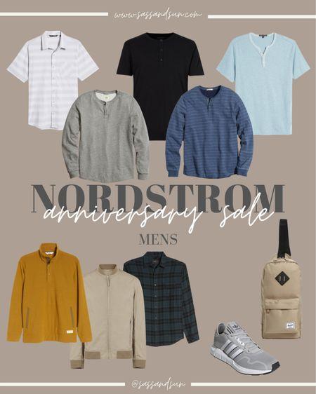 Nordstrom Anniversary Sale   #LTKfamily #LTKsalealert #LTKmens