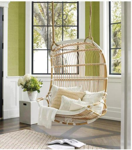 Hanging chair - kids rooms - swinging chair - patio -  Living Room Decor Bedroom Decor Kitchen Decor Nursery Decor Home Decor Patio Decor Follow my shop on the @shop.LTK app to shop this post and get my exclusive app-only content!  #liketkit  @shop.ltk http://liketk.it/3kBD2  Follow my shop on the @shop.LTK app to shop this post and get my exclusive app-only content!  #liketkit    @shop.ltk http://liketk.it/3kBDn Follow my shop on the @shop.LTK app to shop this post and get my exclusive app-only content!  #liketkit #LTKkids #LTKhome #LTKsalealert #LTKkids #LTKhome #LTKswim #LTKhome #LTKkids #LTKunder100 @shop.ltk http://liketk.it/3kFQe  #LTKfamily #LTKhome #LTKunder100