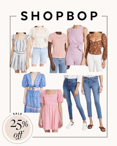 Shopbop sale ends today! @liketoknow.it http://liketk.it/3hmvz #liketkit
