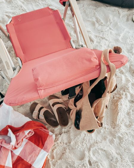 Beach travel favorites for mama & kids http://liketk.it/3gJma #liketkit @liketoknow.it #LTKswim #LTKtravel #LTKunder100