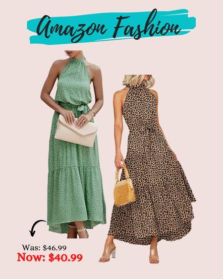 Amazon Dresses       Amazon haul Amazon Finds Amazon Fashion #amazon #amazonfinds #amazonfashion #amazonfashionfinds #amazonhaul #amazonfind #amazoninfluencer #amazonhaul #amazonstyle #amazonsummerfinds #founditonamazon #amazoninfluencer       #LTKunder50 #LTKunder100 #LTKsalealert #LTKfit #LTKshoecrush #LTKstyletip #LTKbeauty #LTKitbag #LTKtravel #LTKworkwear #LTKhome #LTKbrasil #LTKeurope #LTKfamily #LTKwedding #LTKswim