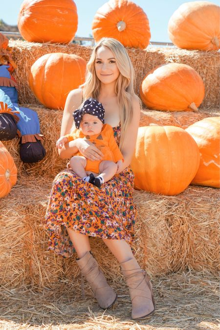 Picked a pumpkin!! New fall favorites! Download the LIKEtoKNOW.it shopping app to shop this pic via screenshot @liketoknow.it.brasil @liketoknow.it.europe @liketoknow.it.family @liketoknow.it.home #LTKbaby #LTKeurope #LTKfamily #LTKkids #LTKshoecrush #LTKstyletip #LTKunder50 #LTKunder100 #LTKworkwear http://liketk.it/2FB8W #liketkit @liketoknow.it