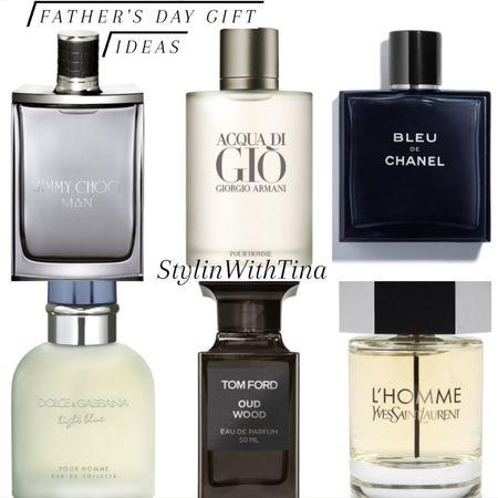 Father's day gift ideas. I know you like your man to smell good.  Hook him up with new Cologne!!! #fathersday#giftsforhim#fragrance #cologne http://liketk.it/3gJzc #LTKDay #LTKsalealert #LTKunder100 #LTKstyletip #LTKunder50 #LTKmens #LTKworkwear #LTKwedding #LTKtravel #LTKbeauty #LTKitbag #LTKfit #LTKfamily @liketoknow.it #liketkit
