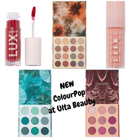 http://liketk.it/3gsA7 #liketkit @liketoknow.it #LTKbeauty #LTKsalealert #LTKunder50 Shop your screenshot of this pic with the LIKEtoKNOW.it shopping app