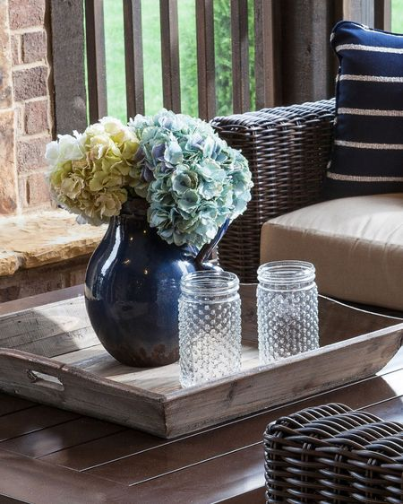 Outdoor entertaining essentials for warmer weather! http://liketk.it/3cgQg #liketkit @liketoknow.it