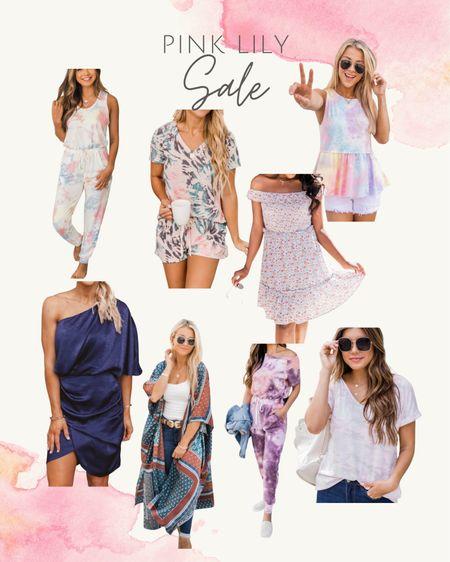 Additional 25% off sale items! Code: SALE25 Wedding dress Summer outfit Dress Jumper    #LTKsalealert #LTKcurves #LTKwedding