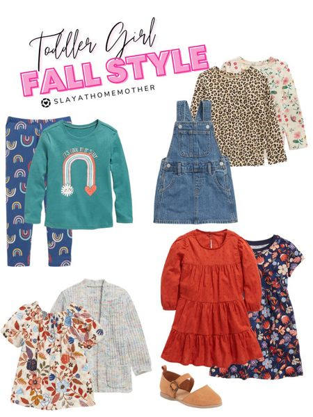 Old Navy Deals  Back to school  Fall outfits   Walmart home, target home, cleaning, clean home, dream home, under 50, daily deals, 5 stars, amazon finds, amazon deals, daily deals, deal of the day, dotd, bohemian, farmhouse decor, farmhouse, living room, master bedroom, toddler girl   💕Follow for more daily deals, home decor, and style inspiration 💕  #LTKbaby #LTKkids #LTKstyletip