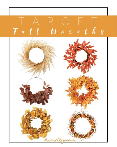 Fall wreath Fall home decor Front porch door Home furnishings  Target home Target finds pumpkins fall decor fall mantel decor fall entry way fall wreath fall table fall pillows burnt orange  Mustard yellow Dusty pink Burgundy  accent table Amazon Amazon finds Amazon decor Amazon home Bedroom Bathroom decor Bathroom Bath Bath mat Barstool Bookshelf Bookcase Brass Bronze Couch Cabinet Counter stools Coffee table Console table Dining chair Dining room End table Fall shopping Fall home decor Hardware Home decor Home office Kitchen decor Living room decor Living room Light fixtures Master bedroom Modern Ottoman On sale Pillow Rug Shelf decor Sconce Sofa Studio mcgee target Shower curtain Traditional TJ Maxx Transitional Towels Target Target home Target finds Walmart Walmart finds Walmart decor walmart home  #LTKSeasonal #LTKHoliday #LTKhome  #LTKSeasonal #LTKHoliday #LTKhome