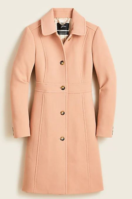 Inspiring Classic Style ~ Loving Lately   #LTKfamily #LTKworkwear #LTKstyletip
