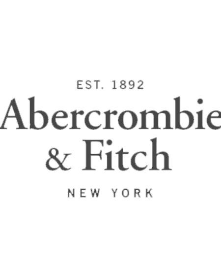 Abercrombie Sale picks 🌟 @liketoknow.it #liketkit #LTKSpringSale #LTKsalealert #LTKstyletip http://liketk.it/3cska