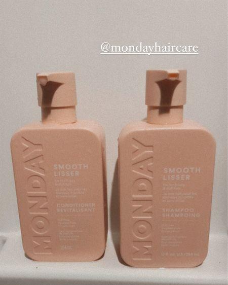 How pretty are these shampoo and conditioner bottles?!  http://liketk.it/3epZe #liketkit @liketoknow.it #LTKhome #LTKbeauty #LTKunder50