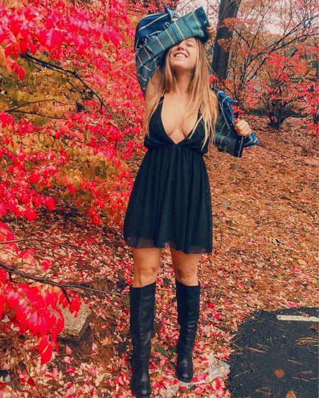 Some people feel the rain, others just get wet // http://liketk.it/2y6X5 #liketkit @liketoknow.it #LTKstyletip #LTKunder50 #LTKunder100 #LTKshoecrush #shoptobi #pullandbear #pullandbearcommunity