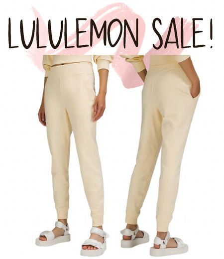 Lululemon on sale! #LTKholiday #LTKgiftguide #liketkit  Active Leggings Airport outfit Align Leggings Amazon Fashion Amazon Finds Amazon swimsuits Anthropologie Apple Watch Bands Bachelorette outfits Bachelorette party Back To School Barefoot Dreams Bathing suits Bathroom Bathroom decor Beach vacation Bedding Bikini Booties Business casual Camel Coat Coffee Table Coffee tables Combat Boots Date night outfits Dining Room Disney Dressers Dresses Fall Boots Fall family photos Fall outfits Fall Style Family Photos Fitness Gear Halloween Home Decor Jeans Jumpsuit Kitchen Labor Day Living Room Living Room Decor Lululemon Align Leggings Lululemon Leggings Master Bedroom Maternity Maxi dress Maxi dresses Nightstands Nordstrom Anniversary Sale Nordstrom Sale Nursery decor Old Navy Overstock Patio Patio furniture Pink Chair Pink Desk Pink Office Decor Plus size Sandals Shacket SheIn Shorts Sneakers Snow Boots Spring outfit Spring Sale Summer dress Summer fashion Sunglasses Sweater Dress Sweaters Swim Swimsuit Swimsuits Target Finds Target Style Teacher Outfits Vacation outfits Walmart Finds Wedding Guest Dresses White dress White dresses Winter outfits Winter Style Work Wear Workout Wear  #liketkit #LTKsale #LTKfallsale #nsale #LTKbacktoschool #LTKseasonal #liketkit #LTKholiday #liketkit    #LTKunder50 #LTKunder100 #LTKsalealert #LTKfit #LTKshoecrush #LTKstyletip #LTKbeauty #LTKitbag #LTKtravel #LTKworkwear #LTKhome #LTKbrasil #LTKeurope #LTKfamily #LTKwedding #LTKswim