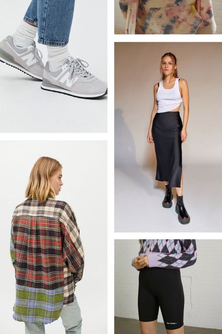 Current Favorites from Urban Outfitters!!
