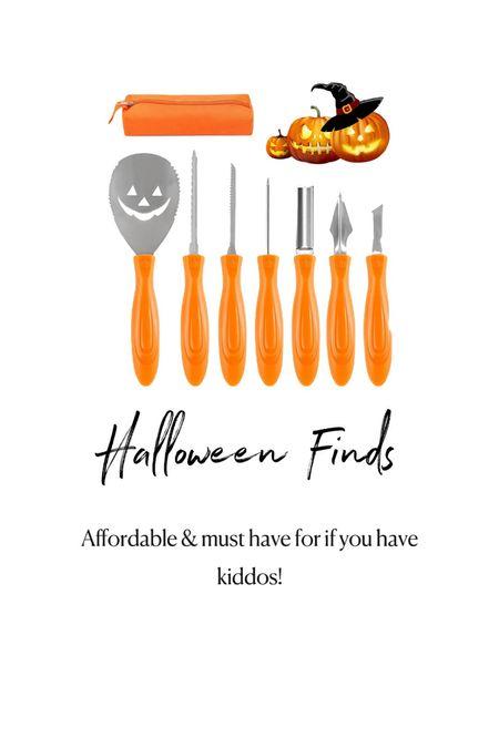 Amazon Kitchen finds.   #LTKSeasonal #LTKhome