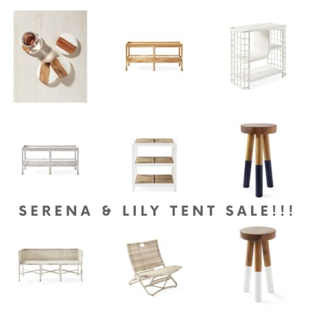 Serena & Lily tent sale! http://liketk.it/3jk6E #liketkit @liketoknow.it furniture outdoor furniture You can instantly shop my looks by following me on the LIKEtoKNOW.it shopping app