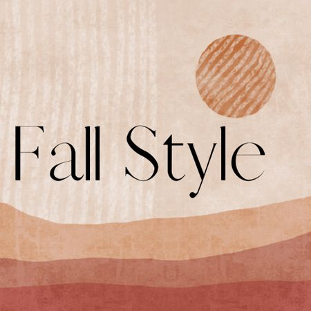 Fall Style Favorites! Hats, jackets, sweaters, shackets, flannel, & denim. Literally all the best pieces of the year ✌🏽  #LTKstyletip #LTKSeasonal #LTKfit