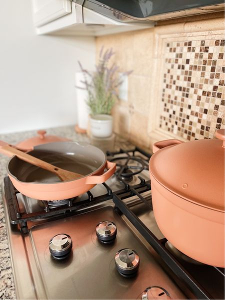 The Always Pan from @ourplace is still on sale for $30 off until Sunday! This would make a great gift! #fromourplace  #LTKGiftGuide