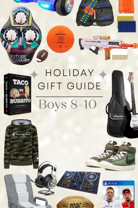 Gifts for everyone  Gifts for her Gifts for him Gifts for kids Holiday Gift Guide Holiday home decor Home for the holidays  Christmas Decor Target Christmas decor  Winter fashion Winter style Teacher fashion Teacher outfits  Walmart finds Walmart fashion Walmart style Amazon fashion Amazon style Amazon finds Fall sweaters  Family photos  Target fashion Target finds Target style  Workwear Business casual Jeans Booties Sneakers Scarves Etsy Finds Small business Home decor Gift Ideas Holiday Gifts   #LTKHoliday #LTKGiftGuide #LTKkids